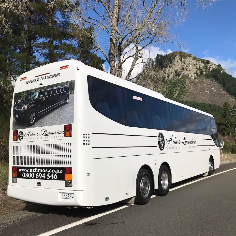 A-class-bus