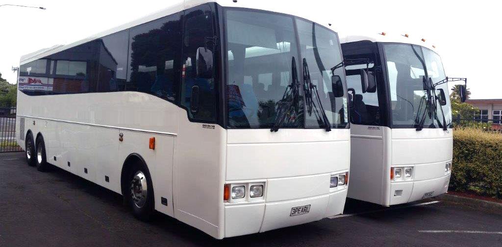 2busses